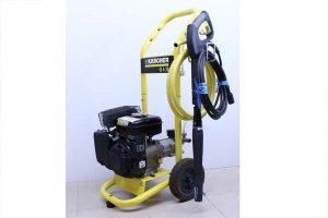 ケルヒャー G4.10 高圧洗浄機