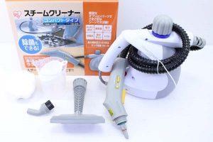 アイリスオーヤマ STM-304D