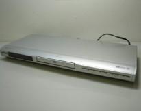 Victor ビクター DVDプレーヤー XV-P313 電化製品買取強化中