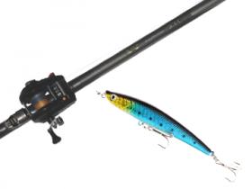 アウトドア用品/釣具
